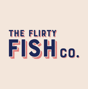 J7574 Flirty Fish logos7.png