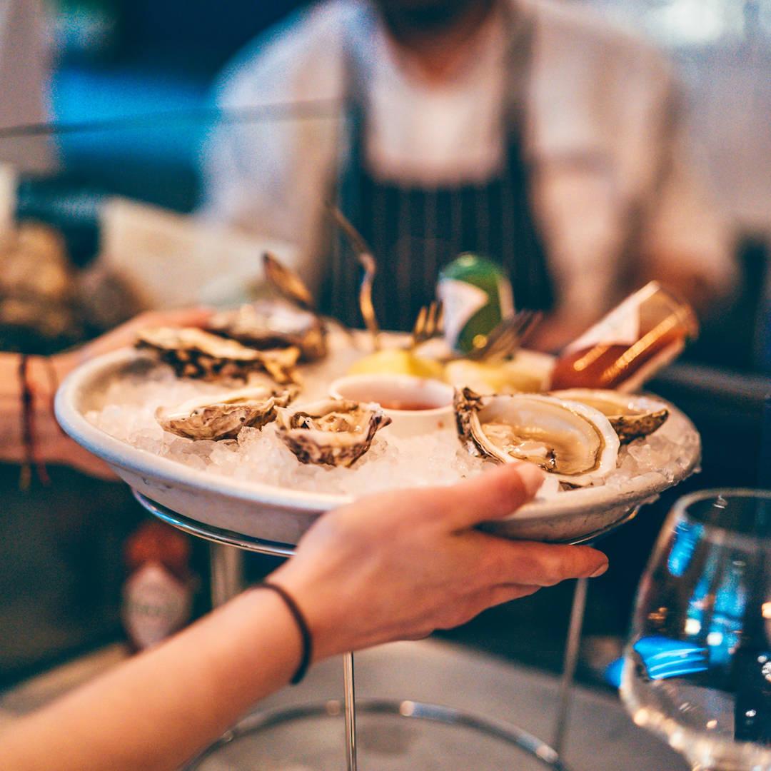 Oyster bar .jpg