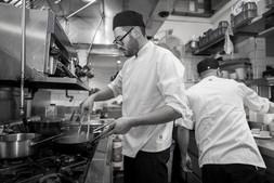 Z-Kitchen-02.jpg