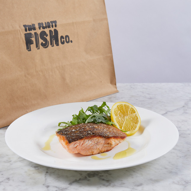 Oven roasted salmon fillet.jpg