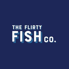 J7574 Flirty Fish logos9.png