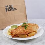 Sea bass fried.jpg