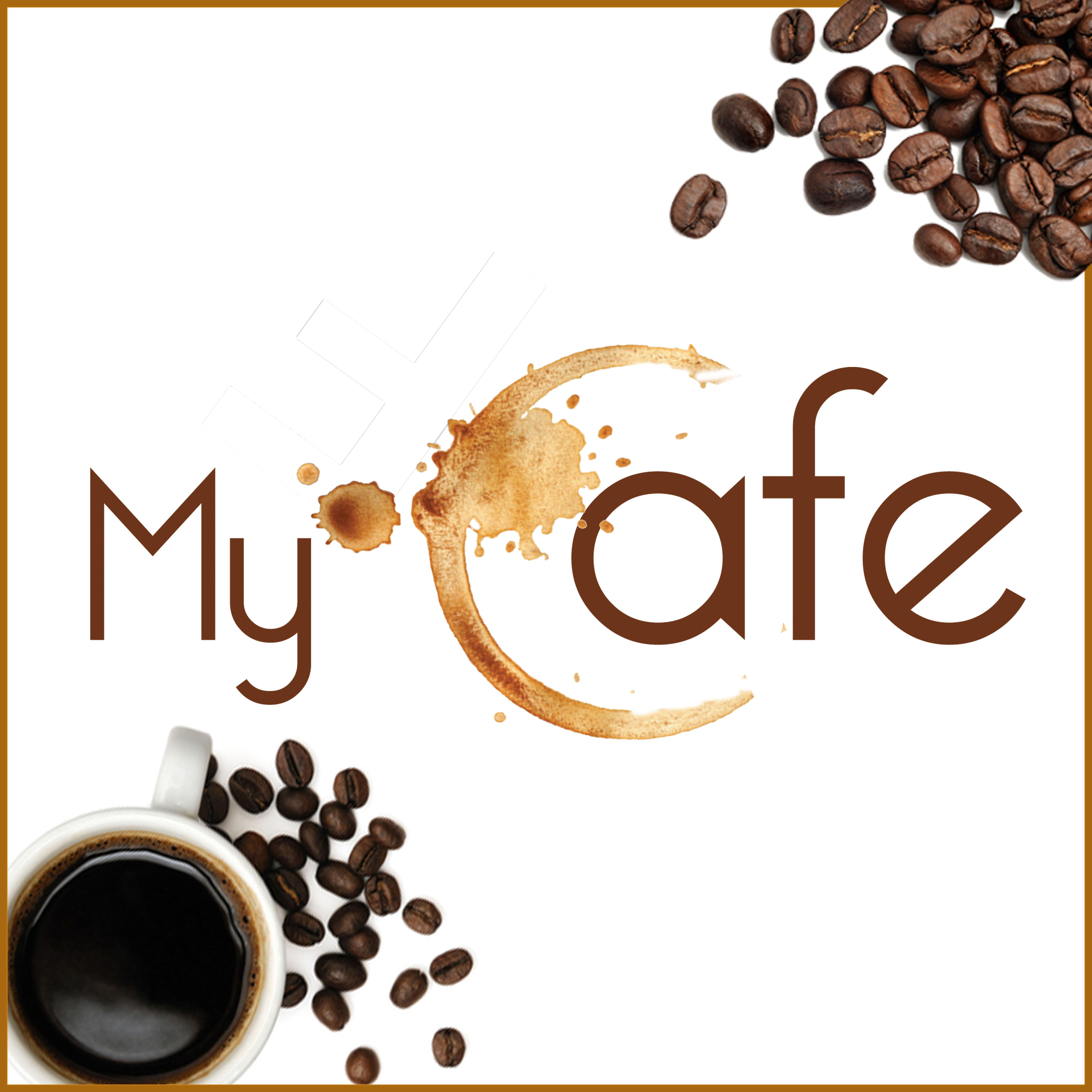 דוכני קפה ומאפה