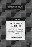 Pathways Keatley.jpg