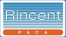 logo_paca.png
