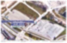 SiteMap(HD).jpg