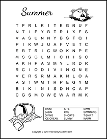 Summer-Word-Search-grade-3.png