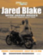 JAred Blake Concert.png