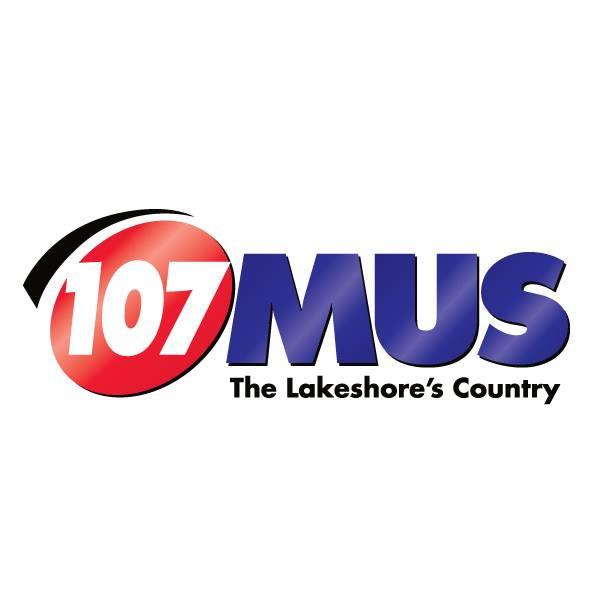 107 Mus