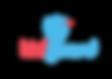 2f4af31e-kidguard-logo-v2_03h02g03e02e00