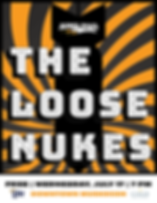 Loose Nukes Poster.png