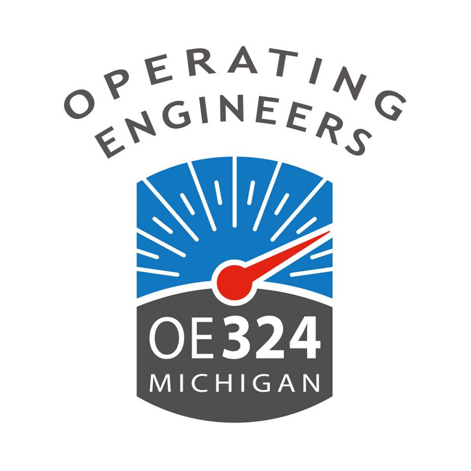 Operating Engineers 324