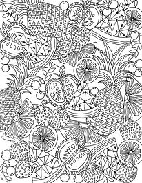 Summer-Coloring-Pages-for-Adults-Printab