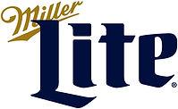 Miller Lite Color_edited.jpg