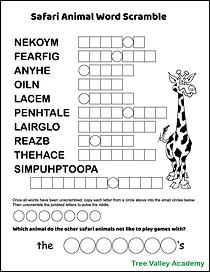 Safari-Animals-Word-Scramble.png