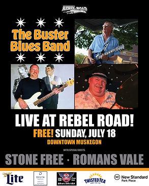 Buster Blues Poster.jpg