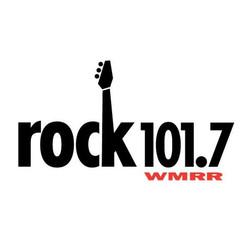Rock 1017