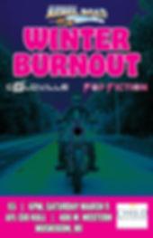 Winter Burnout Poster2019.jpg