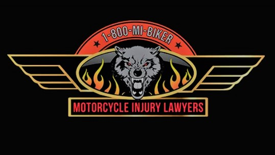 motorcycleinjurylawyers