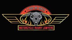 motorcycleinjurylawyers