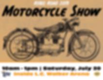 Bike show.png
