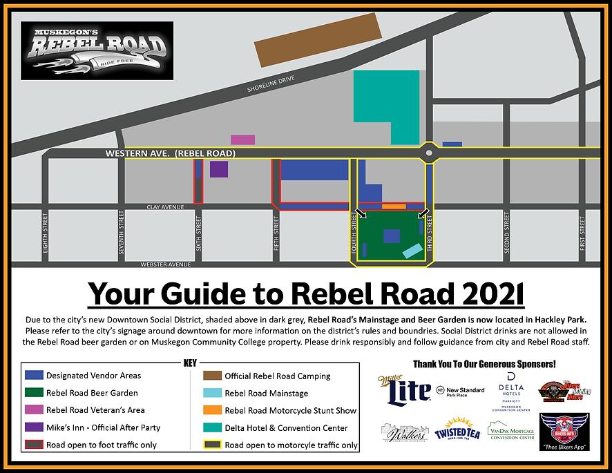 Rebel Road 2021 Map.png