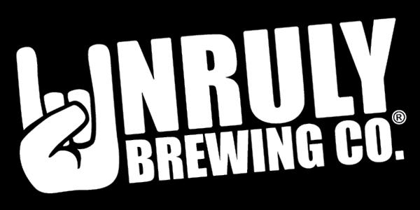 Unruly Brewing