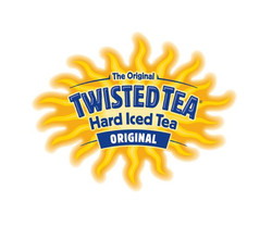 NewTwistedTealogo