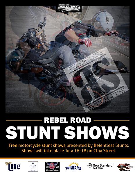 Stunt Show.png