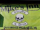 Mikes Inn.jpg