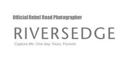 riversedge2