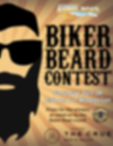 BEard contest poster.png