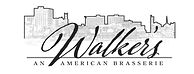 Walker's An American Brasserie_edited.jp