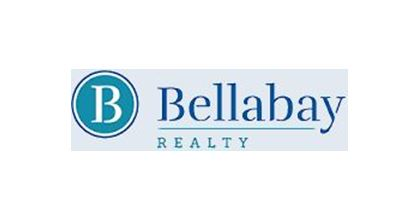 bellabay logo gr