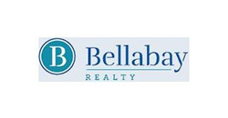 bellabay logo gr