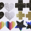 Thumbnail: Nipple Stickers