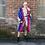 Thumbnail: The RAINBOW Technicolour Dreamcoat