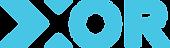 LogoXOR.png