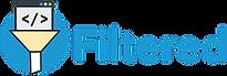 logofilteredai.png