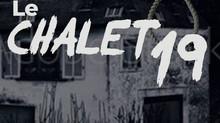 Le Chalet 19