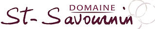Domaine St-Savournin pdf.jpeg