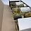 Thumbnail: Carton 6 Bouteilles Blanc IGP