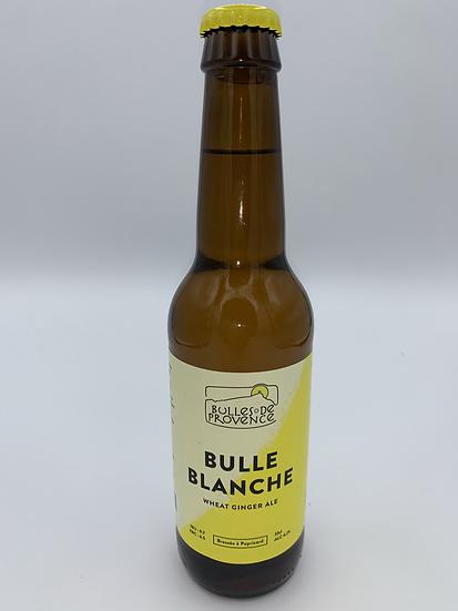 Biere Blanche BIO