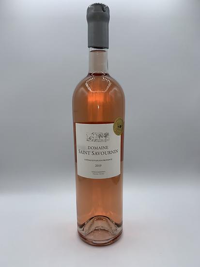 Magnum rosé AOP