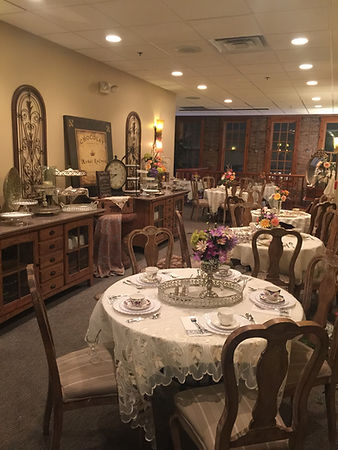 Le Chocolat, Naperville, Party, Room, Dining, Private, Lof