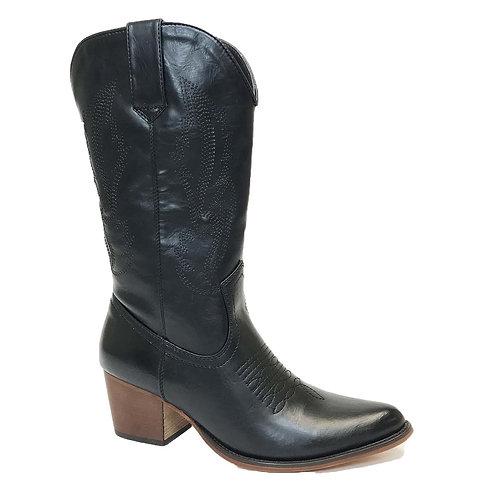 ARider Coleen Cowboy Boot