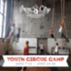 Youth Circus Camp_1.png