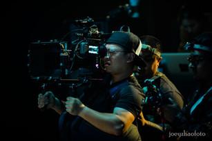 Capturing the Look of Tech with Nan Li