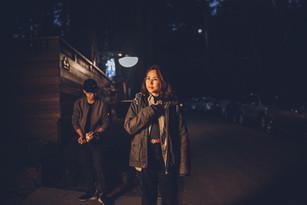 Liv Li on the Award-Winning Film Son of Wanderer
