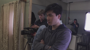 Off to Care: Producer Wendi Sun speaks to the Unavoidable Heartbreak Depicted in the Film